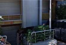 Photo de Le consulat de Turquie agresse et confisque les téléphones de sa communauté