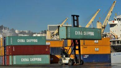 صورة وزارتا التجارة والمؤسسات الناشئة توقعان على اتفاقية لترقية التصدير