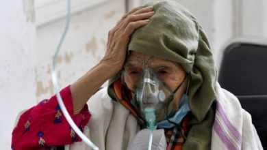 صورة ليبيا تعلن حالة طوارئ بسبب وباء كورونا