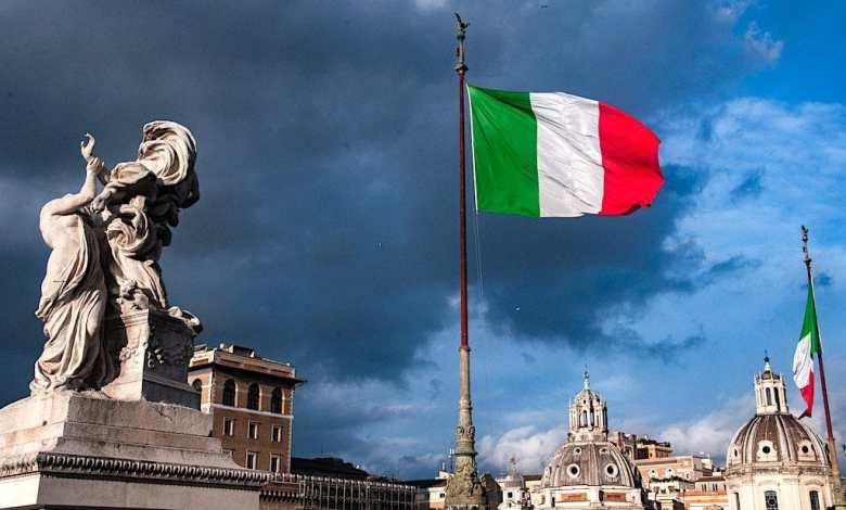 صورة شروط دخول الجزائريين إلى إيطاليا