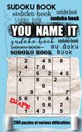 Sodoko Sodoku Soduko Soduku Sudoko Sudoku Suduko Suduku Su doku book