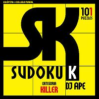 Sudoku K