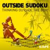 Outside Sudoku