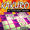 Kakuro for Kindle