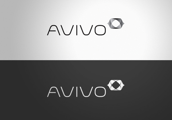553311260392084 7 great examples of Corporate identity design done right