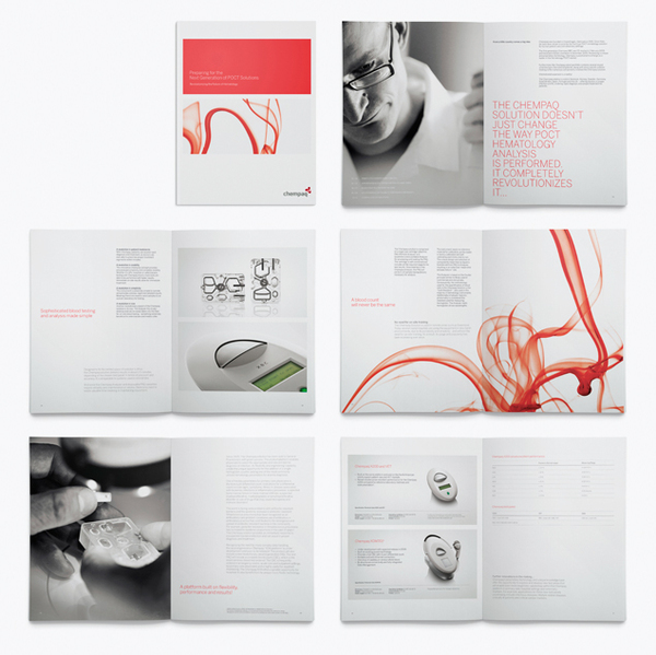 591281235115062 7 great examples of Corporate identity design done right