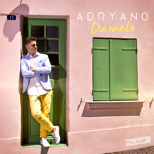 """Résultat de recherche d'images pour """"adryano damelo"""""""
