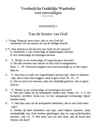 schoolboekje-1834