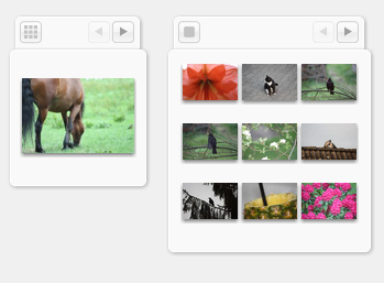 25 Fresh and Useful JQuery Plugins 10
