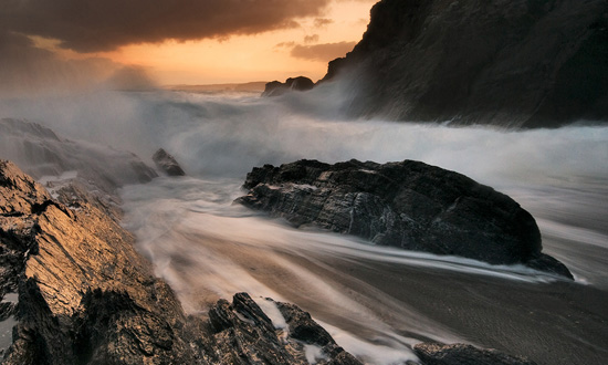 50+ Breathtaking Examples of Landscape Photography 20