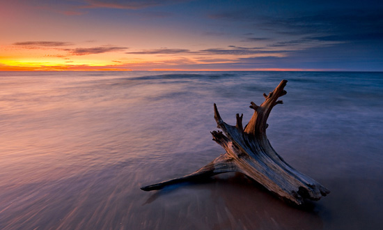 50+ Breathtaking Examples of Landscape Photography 22