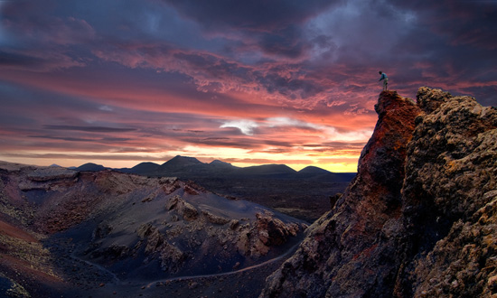 50+ Breathtaking Examples of Landscape Photography 31