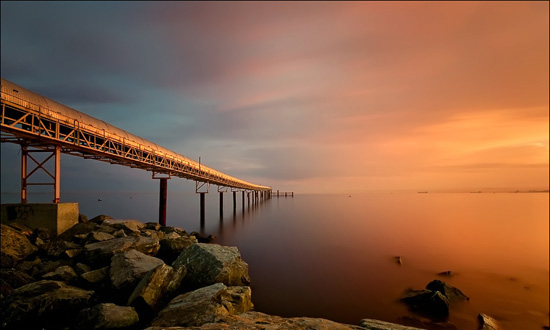50+ Breathtaking Examples of Landscape Photography 43