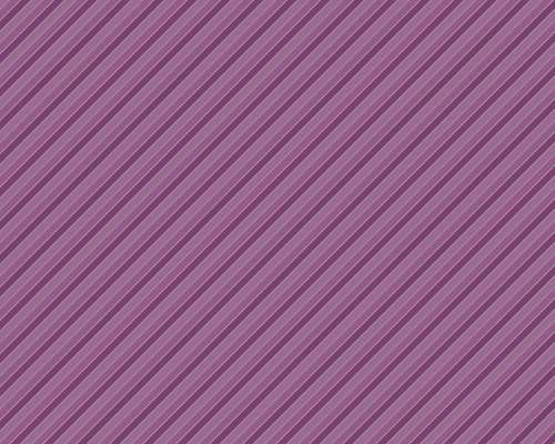 The Ultimate Collection of Free Photoshop Patterns 10