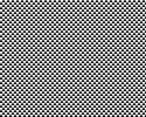 The Ultimate Collection of Free Photoshop Patterns 3