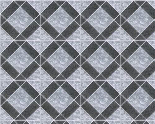 The Ultimate Collection of Free Photoshop Patterns 6