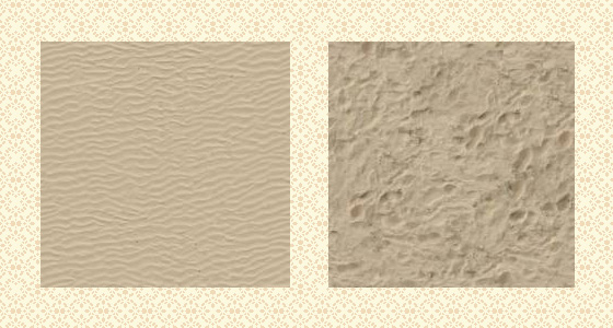 Useful Free Textures for Web designers 10
