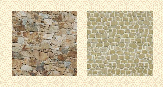 Useful Free Textures for Web designers 3