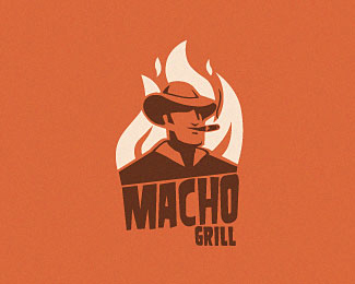 70 Awesome Logo Designs for your inspiration 20