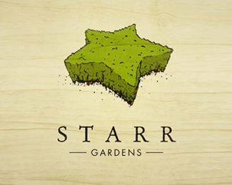 70 Awesome Logo Designs for your inspiration 8