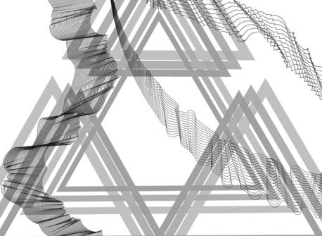 25 Excellent Sets of Free Adobe Illustrator Brushes 17