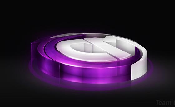 25 Spectacular Creative 3D Logos from Deviant Art 11
