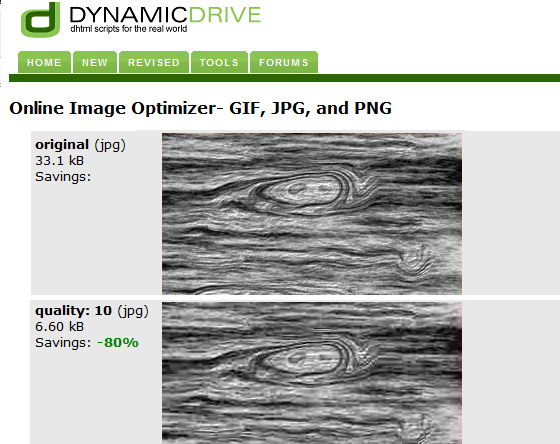 15 Must-Have Free Image Optimization Tools for Designers 3