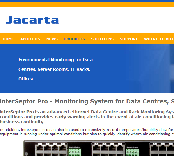 10 Most Useful Server Monitoring Tools for Web Developers 9