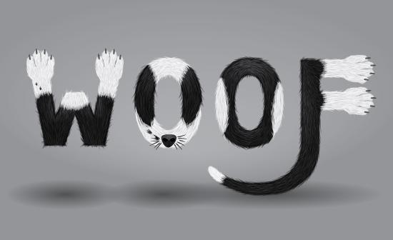 15 Excellent Text Effect Tutorials in Illustrator 8