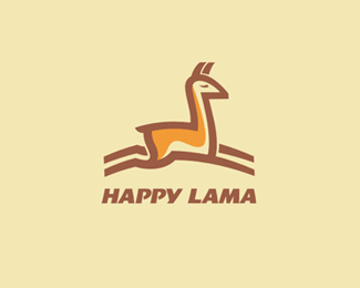 30 Creative Hand-Picked Animal Inspired Logo for Inspiration 13