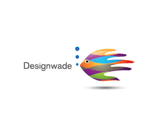 30 Creative Hand-Picked Animal Inspired Logo for Inspiration 20