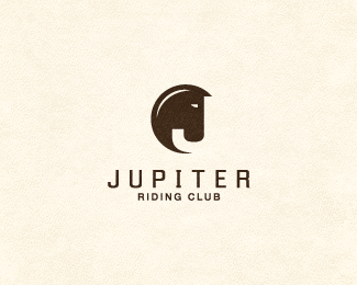 30 Creative Hand-Picked Animal Inspired Logo for Inspiration 21