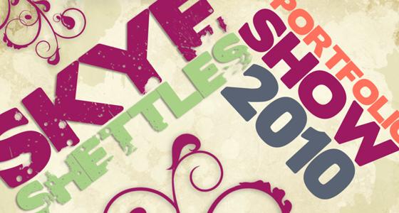 20 Creative Postcard Invitation Design for Inspiration 1