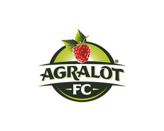 50 Creative Organic Theme Inspired Logo 21