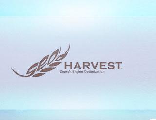 50 Creative Organic Theme Inspired Logo 31