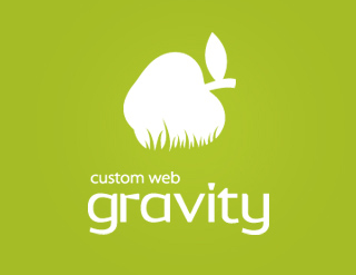 50 Creative Organic Theme Inspired Logo 40