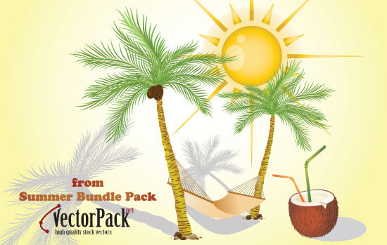 20 Useful Free Vector Packs with Source File 4