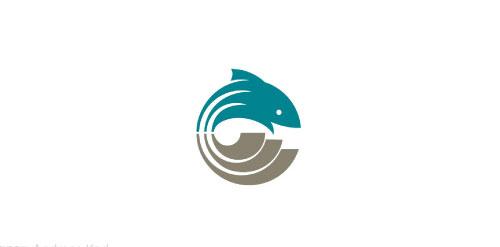 20 Creative Logo Design to Inspire Designers 1