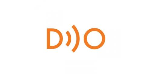 20 Creative Logo Design to Inspire Designers 4