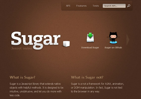 20 Latest CSS3 and HTML5 Resources and Tools for Web Developers 13