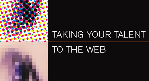 12 Free Online eBooks For Web Designers And Developers 10