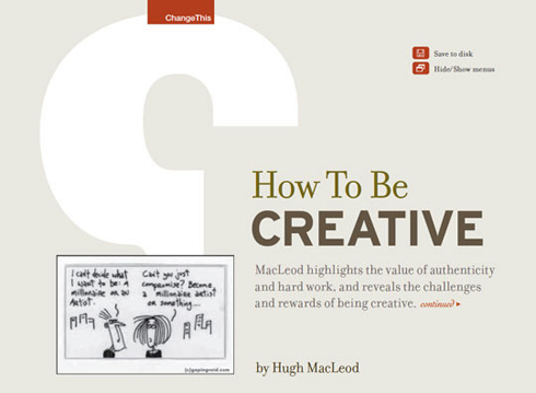 12 Free Online eBooks For Web Designers And Developers 6