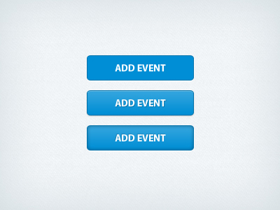 20 Beautiful Web 2.0 Button Designs For Your Inspiration 4
