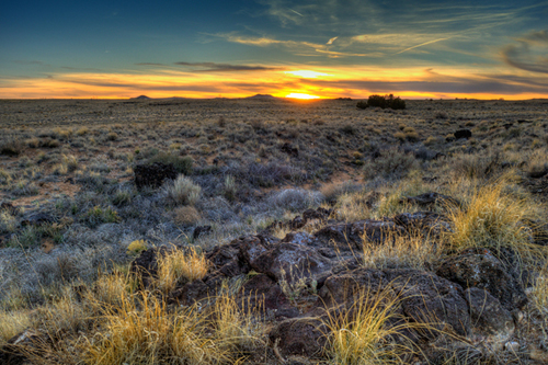 50+ Amazing Examples of HDR Photography 6