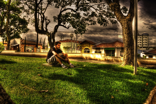 50+ Amazing Examples of HDR Photography 11