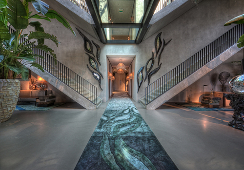 50+ Amazing Examples of HDR Photography 15