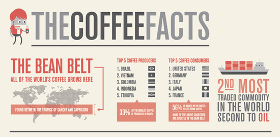 25 Awesome Infographic Designs 14