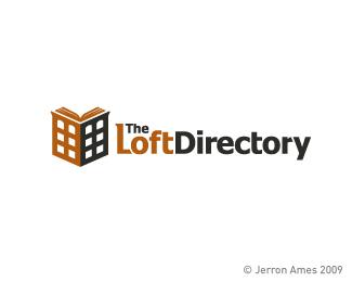 50 Stunning And Creative Logo Designs 5