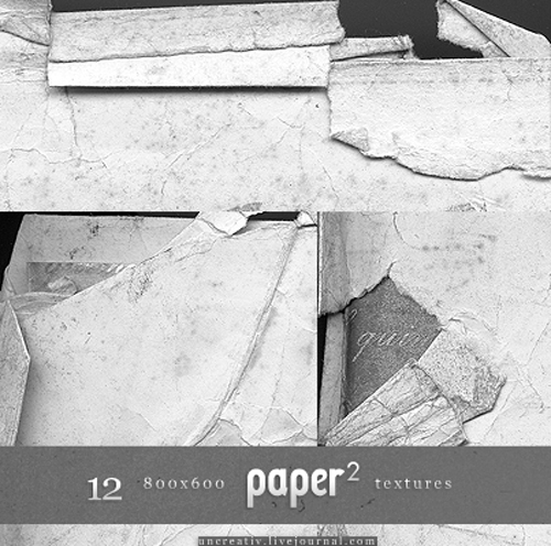 30 Latest And Free Photoshop Textures 17
