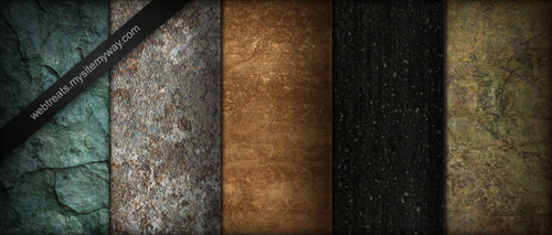 30 Latest And Free Photoshop Textures 27